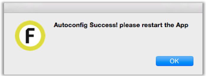 configuration succes.png