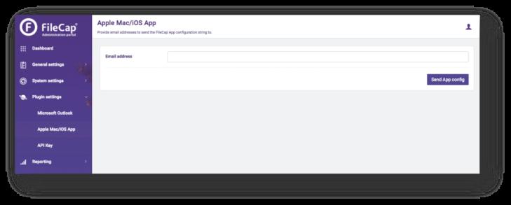 plugin-settings-mac.png