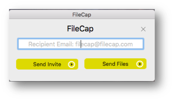 send-files-macos