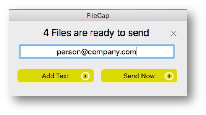 send-files-macos2.png