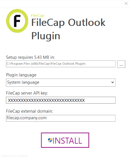 outlook-plugin