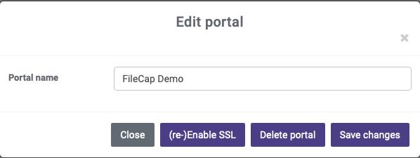edit-portal