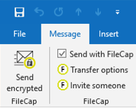 outlook_plugin_send_filecap