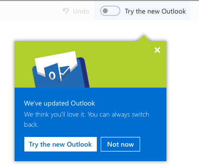 new-outlook.png