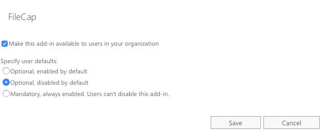 office365-manage-addins