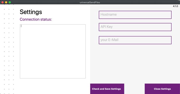 macos_settings