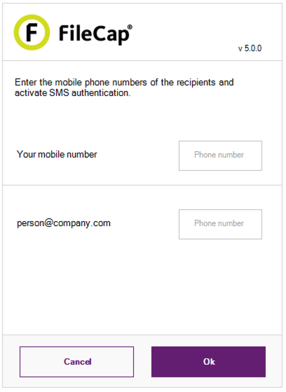 Outlook_Plugin_SMS